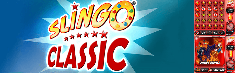 slots casino free download